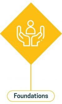 Pionero Philanthropy foundations icon